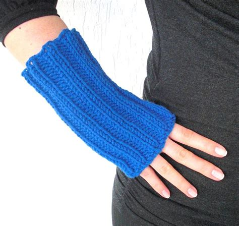 knitting definition pin gloves knitting pattern for high definition