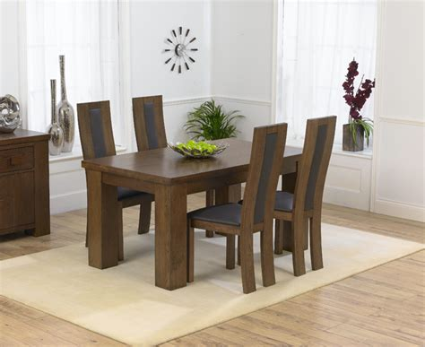 cheap dining table and chairs uk cheap white dining