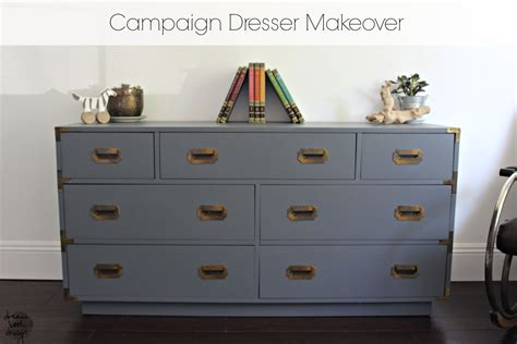 Ways To Paint A Dresser by The Best Way To Paint A Dresser Book Design