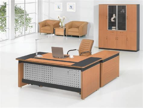 Keen Office Furniture Desks Modern Office Furniture