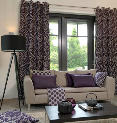 home upholstery welcome to home ideas