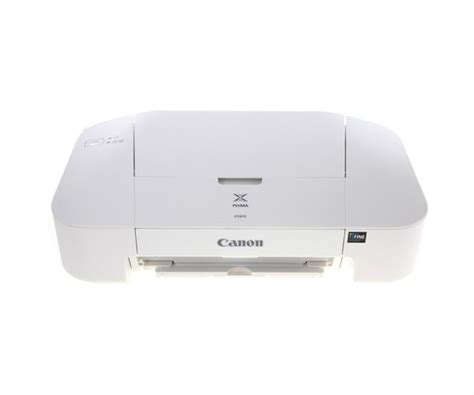 Printer Canon Ip2870 best printers for home use canon pixma ip2870 and hp