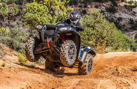 2015 polaris sportsman forum html autos post