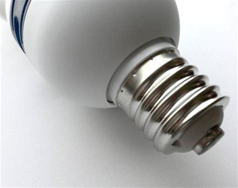 Compact Fluorescent Light Fixtures 105 Watt 277 Volt Compact Fluorescent Light Bulbs