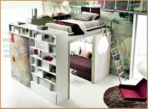 cameretta con scrivania camerette con scrivania sul soppalco per designs