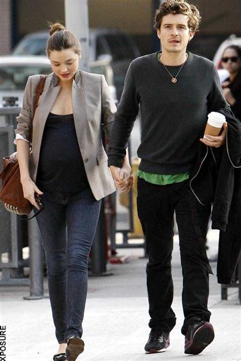 uk pregnant celebrities 2017 17 best ideas about pregnant celebrity fashion on