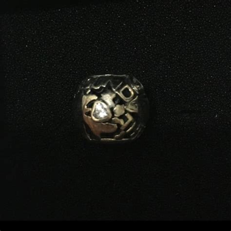 33 pandora jewelry pandora all around the world