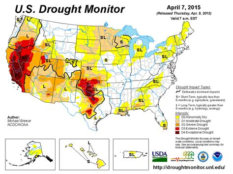 south america drought map seemorerocks the california drought 05 05 2017