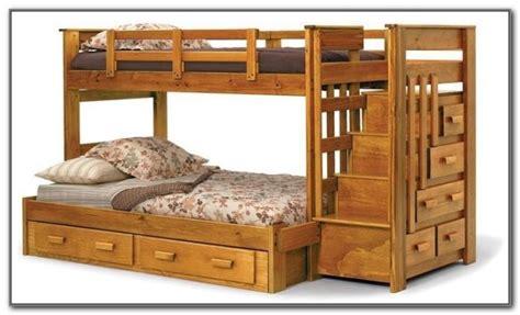 double deck bedroom design double deck bed designs philippines decks home
