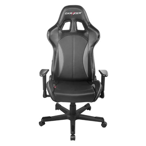 Office Chairs Vs Gaming Chairs Dxracer Fd57 Gaming Chair Fashion Pc Chair Office Chair