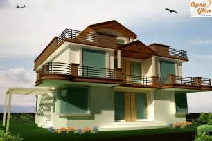 beautiful home front elevation designs and ideas home 3d home architect design deluxe all new home design