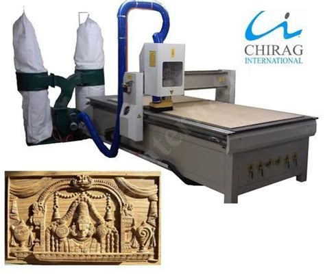 cnc wood router machine automatic grade fully