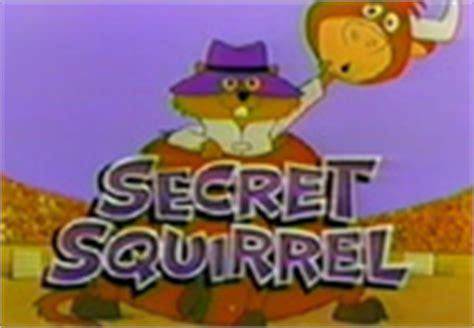 Shoo Secret classic and dvd list