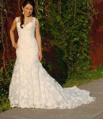 How to Ship a Wedding Dress   PreOwned Wedding Dresses