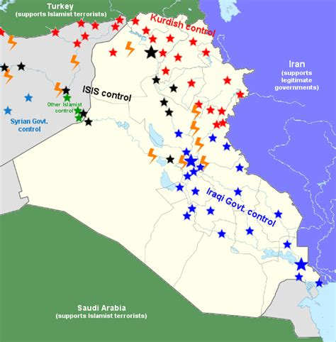 Syria War Template by Best Photos Of Syrian Civil War Detailed Map Template