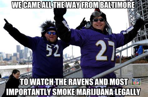 Baltimore Ravens Memes - ravens fans lost quotes quotesgram