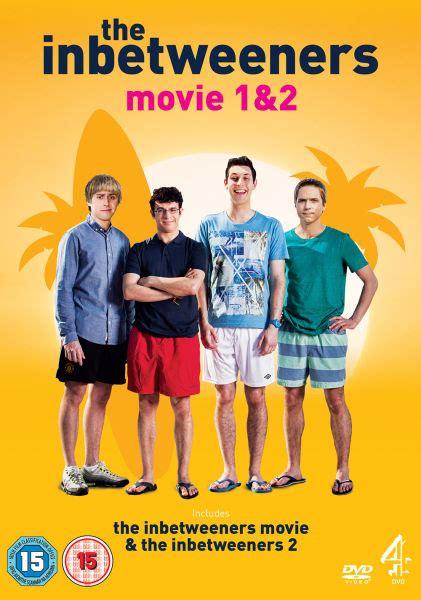 even students description new subscribers 1 films watch newest was the inbetweeners movie 1 2 box set dvd zavvi com
