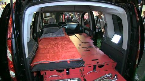 Swiss Room Box by Caravan Salon D 252 Sseldorf 2012 Swiss Room Box