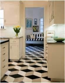 azulejos geom 233 tricos