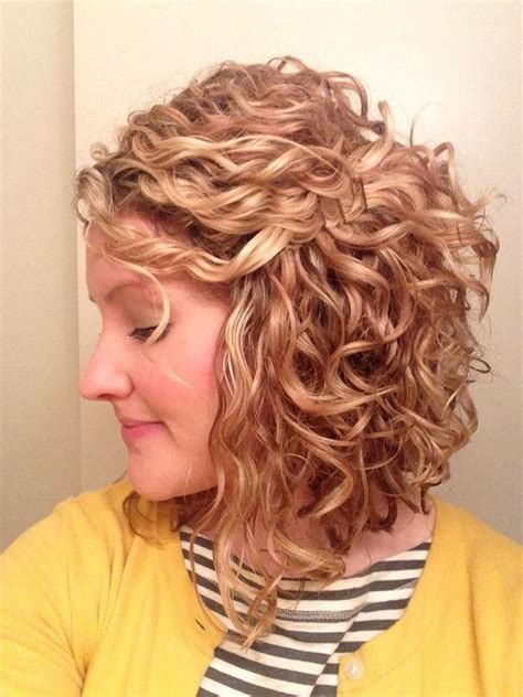 pics of inverted bob hairstyles for wavy hair 15 photo of inverted bob haircut for curly hair