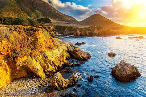 California Coast Hotel Offers   Exclusive Hotels