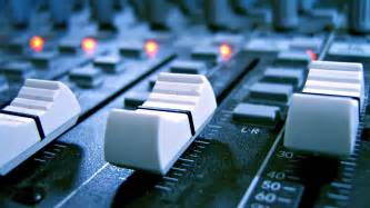 mixing desk 1 mixing desk hd wallpapers backgrounds wallpaper abyss