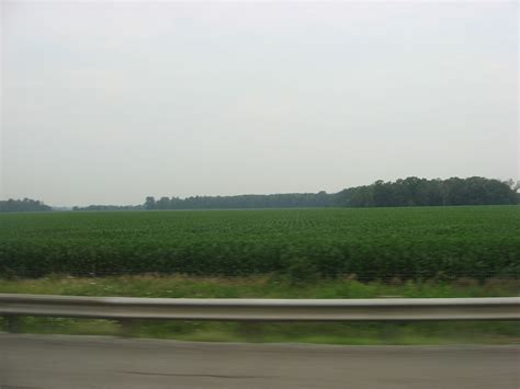 erie field and groton township erie county ohio