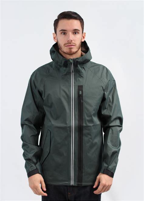 Jaket Levis Boy Bioblitz Jaket Levis Raglan Denim Hoodie Fleece nike technical shell jacket vintage green