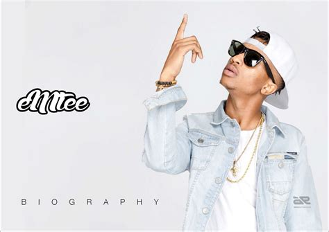 south african old house music emtee biography music mag