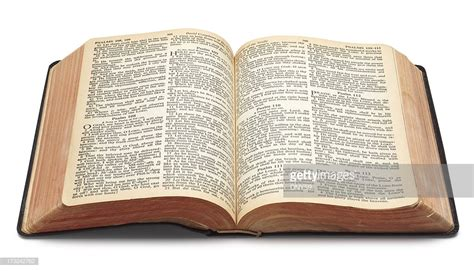 open bible images open bible stock photo getty images