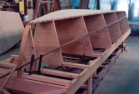 build wooden fishing boat pdf diy how to build a fishing boat download how to build