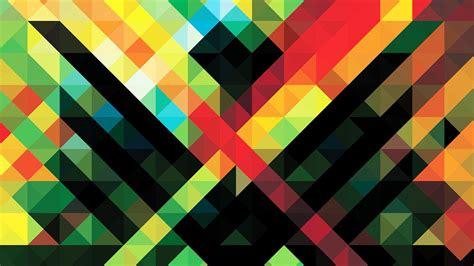best reggae album reggae www imgkid the image kid has it