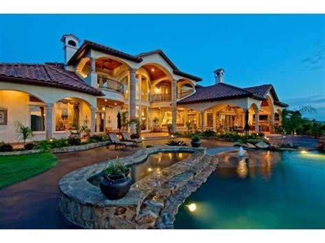 build your dream house with millionaire mansions 17 best images about leander tx homes on pinterest