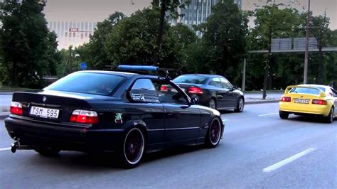 318 is bmw kari s bmw 318 is coup 233 e36