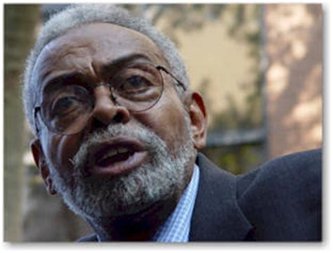 Dutchman Play Essays by Amiri Baraka The Dutchman Text