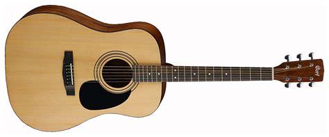 Gitar Akustik Kepma A2c Nat Satin cort ad810 bk siyah akustik gitar