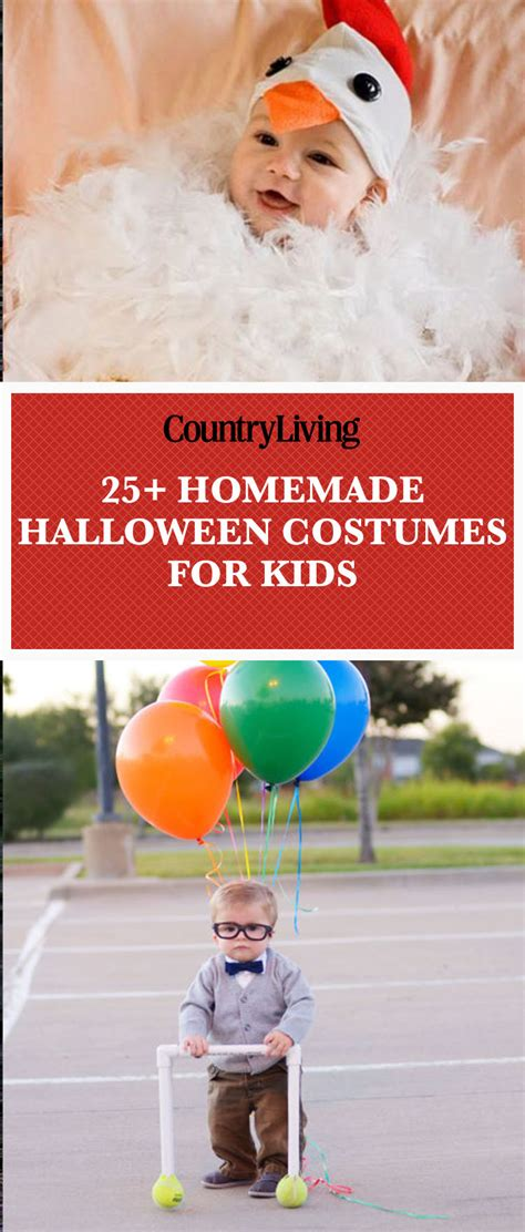 62 costumes for easy diy ideas 62 costumes for easy diy ideas costumes 2017