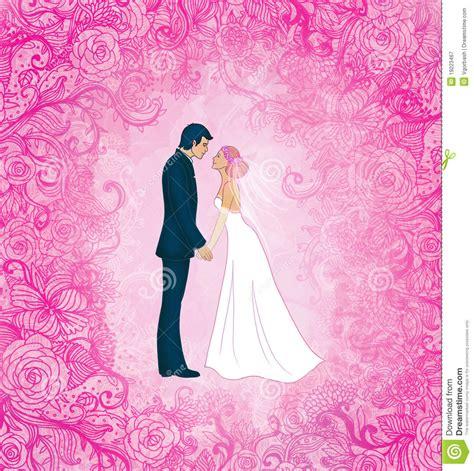 Wedding Background Instrumental by Wedding Background Royalty Free Stock Photography