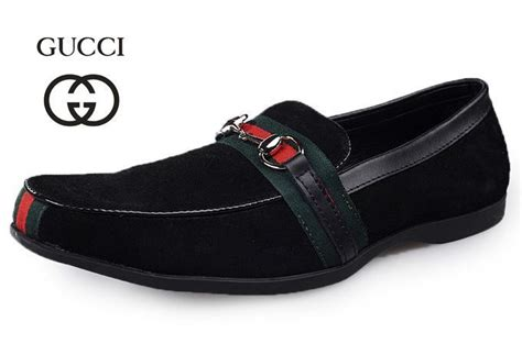 used gucci loafers loafers with the g s you so phony by cassidy
