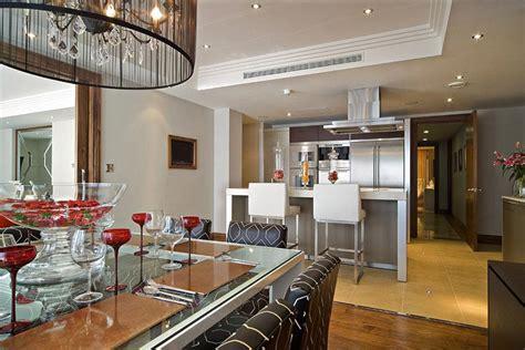 show homes interiors uk zook multi disciplined interior design firm portfolio