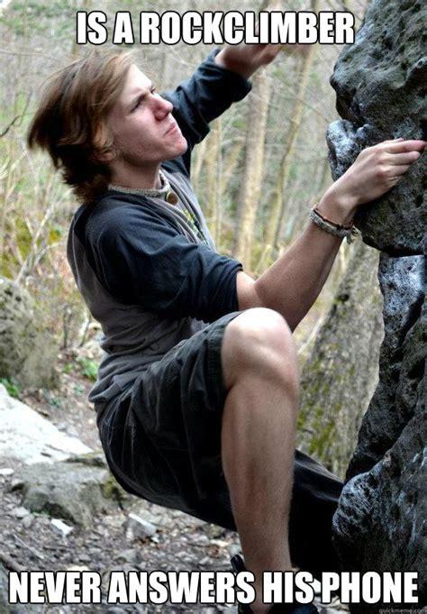 Rock Climbing Memes - rock climbing memes 28 images climbing memes new