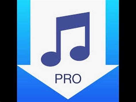 download mp3 from soundcloud hq free music download pro mp3 downloader for soundcloud free