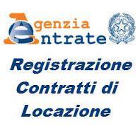 contratto di locazione per studenti fuori sede registrazione dei contratti d affitto dal 3