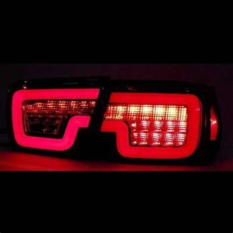 Best Led Light Bulbs 2014 Led Rear Light For Chevy Malibu 2012 2014 Led Taillights Rear Lights L Signal Brake Drl