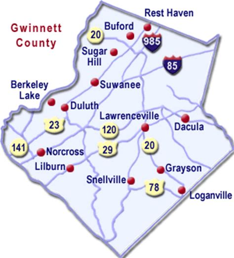 Gwinnett County Ga Search Gwinnett Yellow Pages Gwinnett County S Yellow Pages