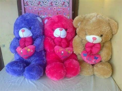 Jual Boneka Murah Pabrik by Boneka Lumba Lumba Besar Doovi