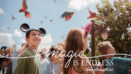 Espn Disney Sweepstakes 2017 - espn where magic is endless sweepstakes sun sweeps