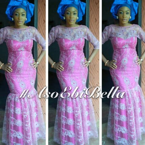 aso ebi bella 2016 super aso ebi bella 2016 super new style for 2016 2017