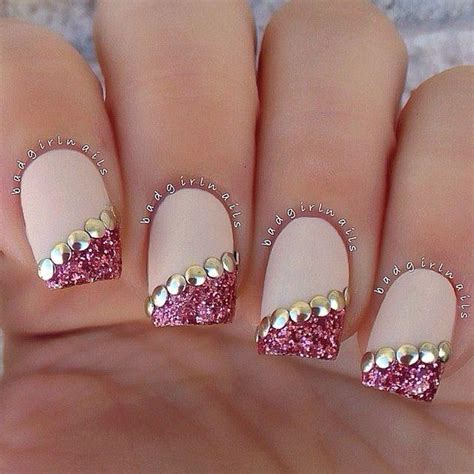 latest nail shapes 15 latest nail designs trends you may try in 2018 your