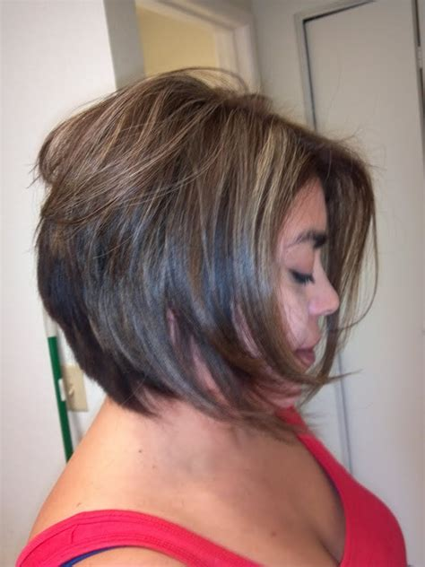 womens haircuts colorado springs 10 images about hair on pinterest bobs medium
